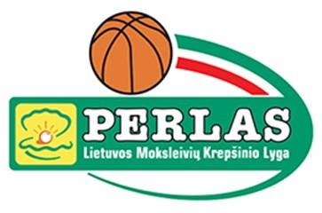 mkl-perlas