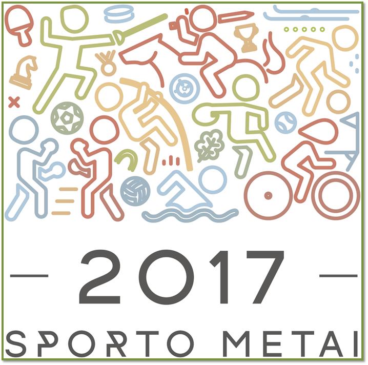 2017-sporto-metai