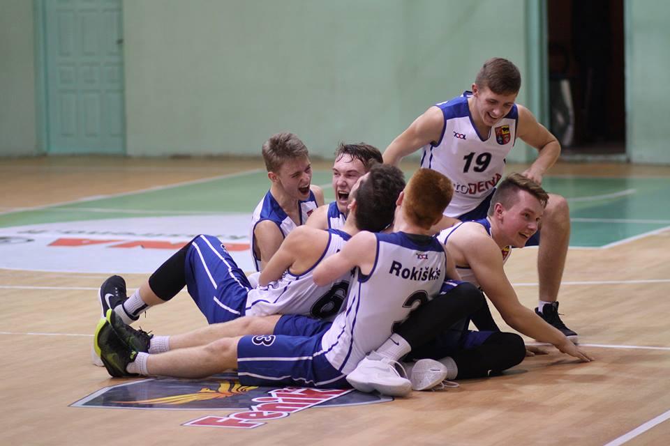 rokiskiokkscfinal4