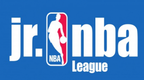 jr-nba-logo