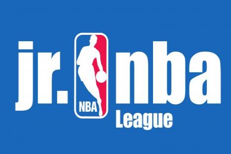 jr-nba-logo