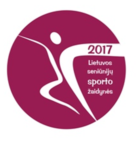 seniuniju-logo-2017