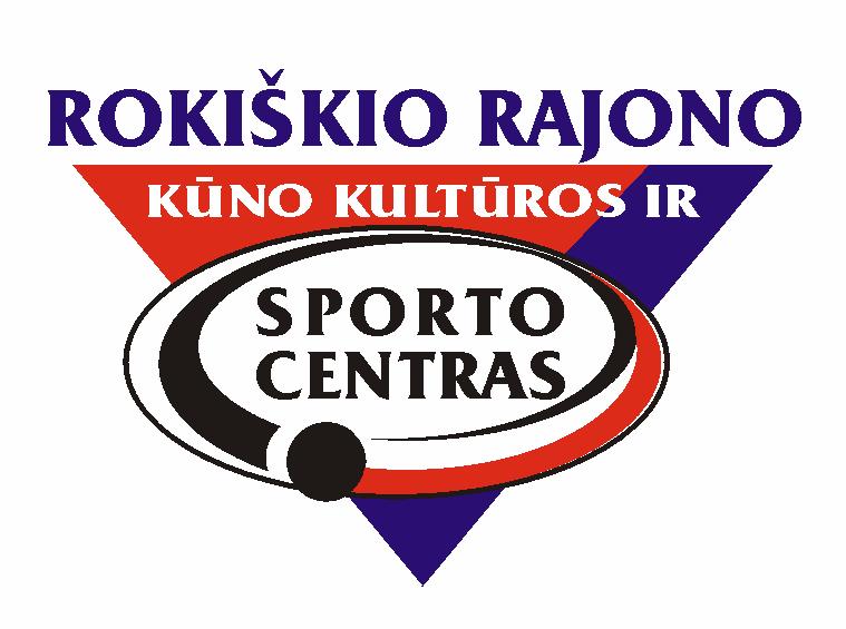 kksc-logo