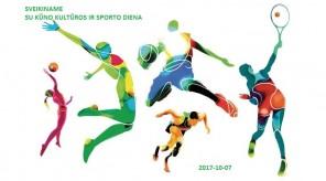 sporto-diena