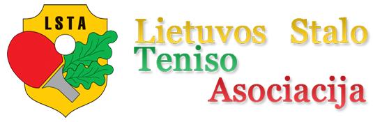 stalo-teniso-asociacija