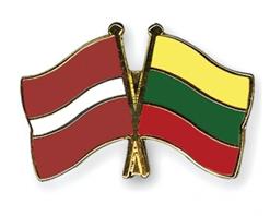 lietuva-latvija