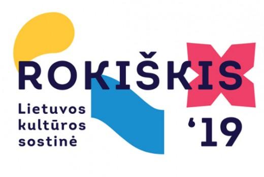 rokiskis_logo_3